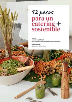 catering más sostenible