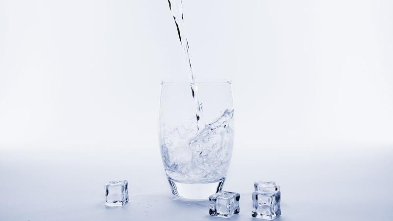 tratamiento del agua