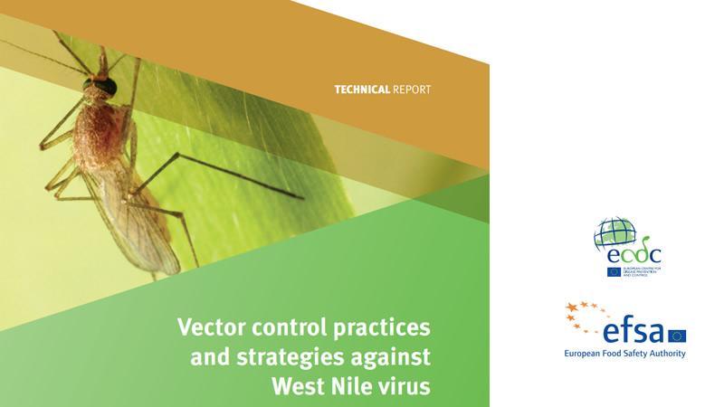 virus nilo occidental