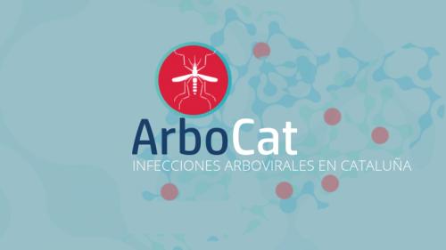 arbovirus