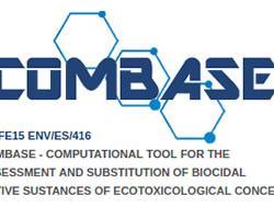 biocidas