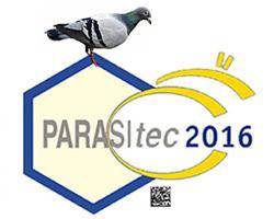 parasitec 2016