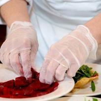 cultura de la seguridad alimentaria